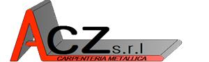 acz-srl-carpenteria-logo-retina